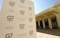 G7: Macron reçoit vendredi la société civile à l'Élysée, des ONG boycottent