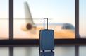 Une panne informatique retarde les vols dans les aéroports français