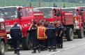 Aude : l'incendie «ne progresse plus»