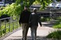 Près d'un tiers des retraités ne réclament pas l'intégralité de leur pension