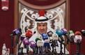 Attaques contre l'Arabie saoudite: la production de pétrole sera rétablie fin septembre