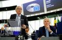 Brexit : l'Union européenne appelle Londres à négocier sérieusement