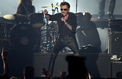 Un album posthume de Johnny Hallyday sortira le 25 octobre