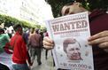 Algérie: début du procès de plusieurs personnalités dont le frère de Bouteflika
