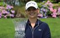 Symetra Tour : première victoire pour Emma Broze