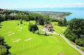 Evian Resort: un parcours de championnes, mais pas que…