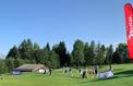 Megève Golf Trophy : participation record au Mont d'Arbois