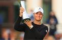Women's Open : Anna Nordqvist remporte son 3e tournoi Majeur à Carnoustie