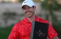 PGA Tour : Rory McIroy s'adjuge la CJ Cup et se rassure