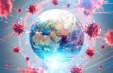Les infos utiles sur le Coronavirus