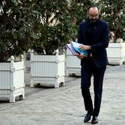 Grand débat : Edouard Philippe recevra syndicats et patronat mercredi