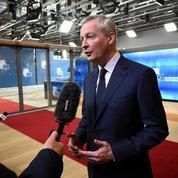 Alstom-Siemens : Paris et Berlin favorables à un droit d'appel sur les décisions de concurrence