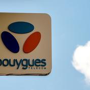 Bouygues enregistre plus de 1,3 milliard d'euros de bénéfices en 2018