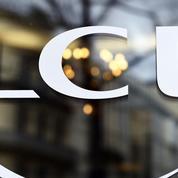 LCL prévoit de supprimer une centaine d'agences supplémentaires d'ici à 2021
