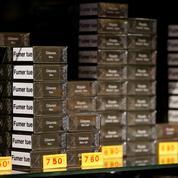 Trafic de tabac: l'étiquetage unique des produits confié à l'Imprimerie nationale