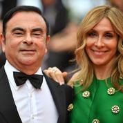 Mariage de Carlos Ghosn au château de Versailles: une enquête ouverte