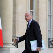 Le Défenseur des droits inquiet d'un «renforcement de la répression»