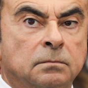 Renault repousse sa décision sur la rémunération 2018 de Ghosn