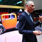 PSA : la famille Peugeot prête à soutenir une nouvelle acquisition