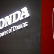 Honda Motor : Seizième décès lié à un airbag Takata aux Etats-Unis