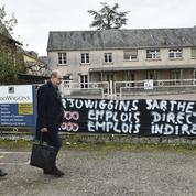 Arjowiggins : vers une liquidation judiciaire de la papeterie de Bessé-sur-Braye