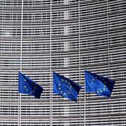 L'UE investit 4 milliards d'euros dans des «projets d'infrastructure»