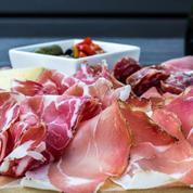 Listeria : Monoprix, Casino et Auchan rappellent de la charcuterie italienne