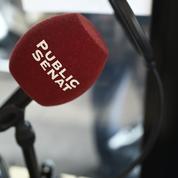 Public Sénat arrête sa matinale «Territoires d'Infos»
