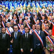 Le Grand débat a coûté 12 millions d'euros