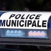 Avignon: deux policiers municipaux retrouvés morts dans leurs locaux