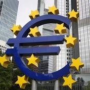 Feu vert de la zone euro pour un déboursement d'aide à la Grèce