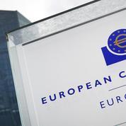 Zone euro: les banques durcissent l'octroi de prêts immobiliers