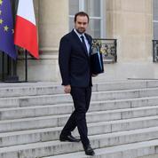 Lecornu: «Une réorganisation de l'Etat» permettrait des économies