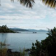 Le Brésilien Vale efface une dette de 250 millions de dollars des provinces de Nouvelle-Calédonie