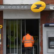 La Poste veut recruter plus de 600 facteurs en Île-de-France