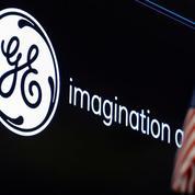 Subprime : General Electric écope d'une amende de 1,5 milliard de dollars
