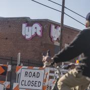 Lyft retire 3000 vélos électriques pour un problème de frein aux Etats-Unis