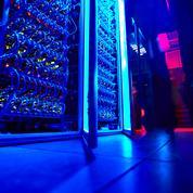 Protection des données: les plaintes en forte hausse en 2018