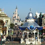 Disneyland Paris bannit les pailles en plastique à partir de ce jeudi