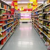 «Du chemin à parcourir» : la loi alimentation peine à convaincre industriels et distributeurs