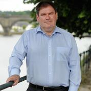 Lancement d'un hebdomadaire régional couvrant la Bretagne «historique»