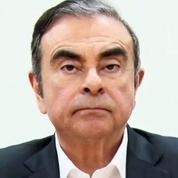 Carlos Ghosn devrait être à nouveau inculpé lundi 22 avril