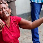 Attentats au Sri Lanka : une sélection de nos articles