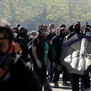 «Gilets jaunes» : indignation après les «suicidez-vous» lancés aux policiers
