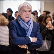 La procédure de liquidation des sociétés de Bernard Tapie dépaysée hors de Paris