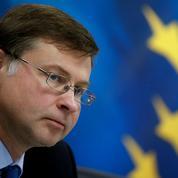 Blanchiment: l'Autorité bancaire européenne pointée du doigt par Bruxelles