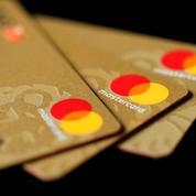 Visa et Mastercard contraints de réduire les coûts de paiement par carte en Europe