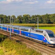 TGV : plus de 30 millions d'euros contre les nuisances sonores «insupportables»