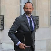 Philippe: des mesures pour faire baisser le coût du permis de conduire jusqu'à 30%