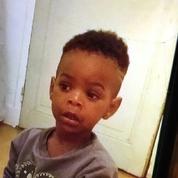 Marseille : «Alerte enlèvement» après le rapt d'un enfant de 2 ans